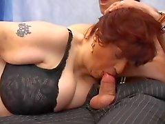 Sexys Sbbw compilación