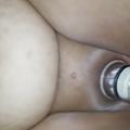 Screenshot28 120x120 - Se folla a la vieja con una bomba de hinchado