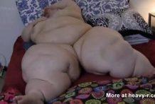 Ellos las prefieren muy gordas