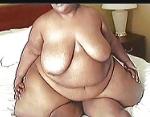 Imagen Mamá caliente sexy super grande