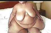Mamá caliente sexy super grande