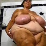 Imagen Obsesión por las mujeres gordas