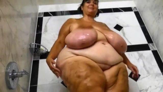 Obsesión por las mujeres gordas