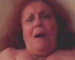 Imagen Follando enorme abuela caliente