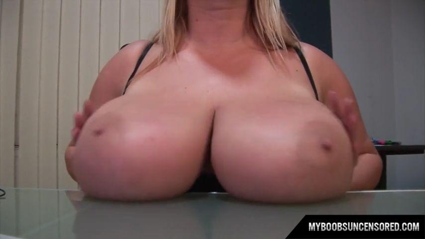 La gorda de mi secretaria