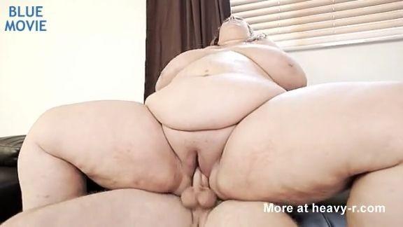 Me encantaría comer ese gordo coño