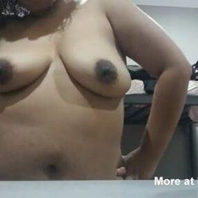 Puta gorda sudafricana