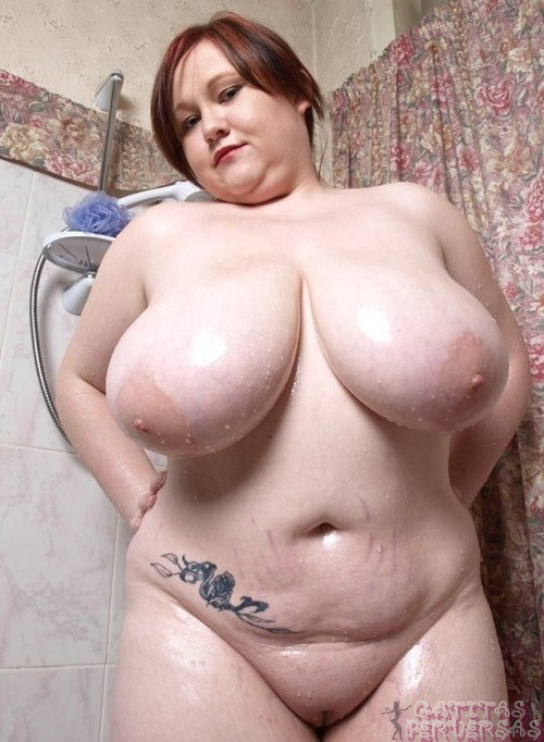 Fotos de mujeres viejas desnudas 2
