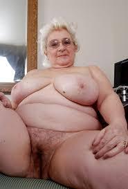 Fotos de mujeres viejas desnudas 3