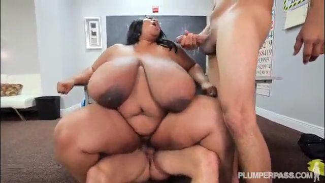 Videos Porno Gordas