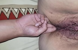 a la gorda le encanta mamar verga