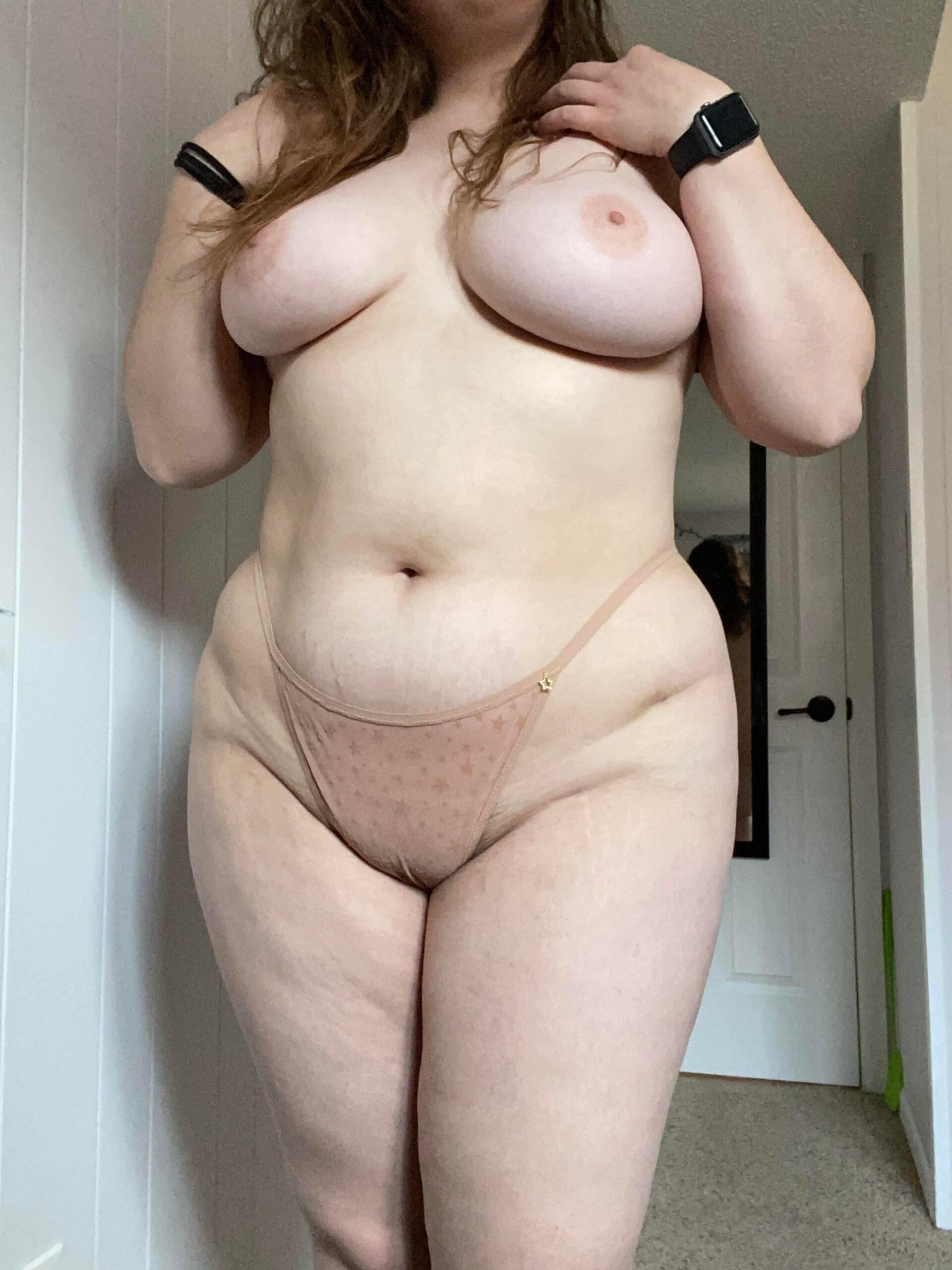 Fotos porno gordas